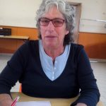 Francoise HOERTER :