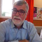 Yannick GOINARD : Secrétaire